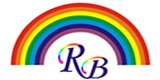 Rainbow Bridge Distribution Co., Ltd.